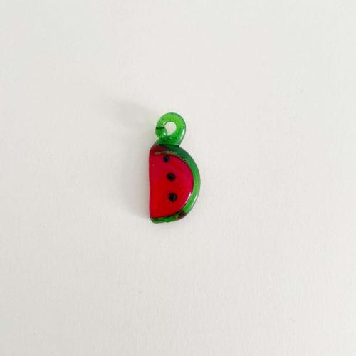 Frutis Sandía